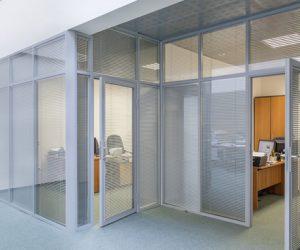 office-peregorodki2